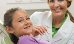 Why responsible pediatric dental radiology is a must