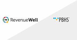 RevenueWell Expands Into Digital Marketing With Acquisition of PBHS