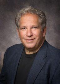 Dr. Steven Katz