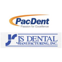 Pac-Dent Acquires JS Dental Manufacturing