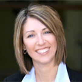 Suzanne Rassy