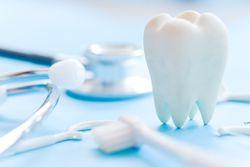 10 Common Oral Health Myths