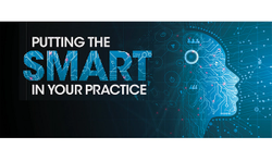 Putting the smart in your practice