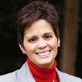 Lisa Marie Spradley, FAADOM