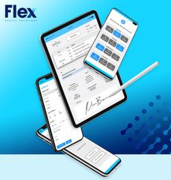 5Ws* Flex Dental Software