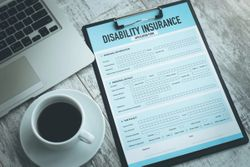 Why Dentists Should Consider High Limit Disability Insurance