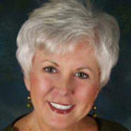 Linda Miles, CSP, CMC