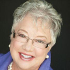 Linda Drevenstedt