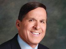 Dr. Roger P. Levin