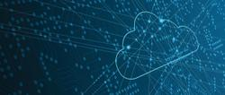 3 Misconceptions About Cloud-Based Technology