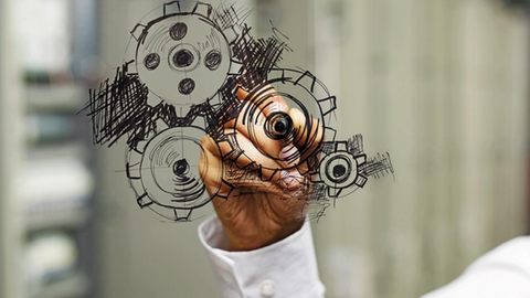 Here come the innovators: The 2016 Innovator Profiles