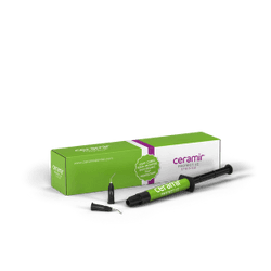 5Ws* Ceramir® Protect LC Syringe