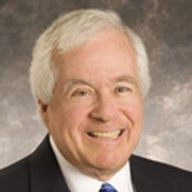 Bruce Bryen, CPA, CVA