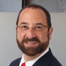 Joel Greenwald, MD, CFP