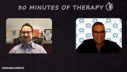 30 Minutes of Therapy - Episode 8 - Good Office Management