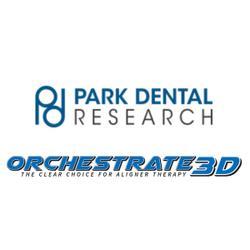 Park Dental Research Announces Acquisition of Orchestrate 3D