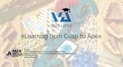 Vista Apex Launches Vista Apex U eLearning Platform