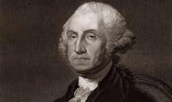Presidential false teeth: The myth of George Washington's dentures, debunked