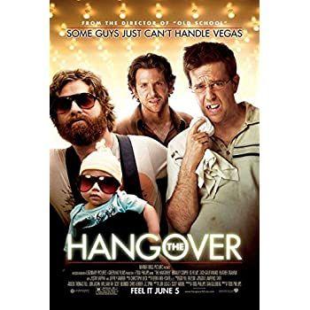The Hangover