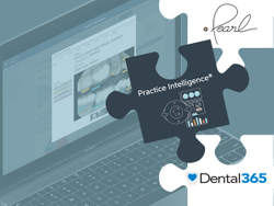 Pearl Partners with Dental Service Organization Dental365