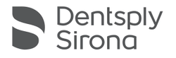 Dentsply Sirona Invites Female Dental Experts to Apply for Smart Integration Award