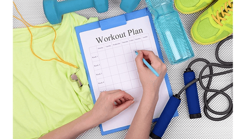 Exercise for the New Year: Is a personal trainer the right choice for you?