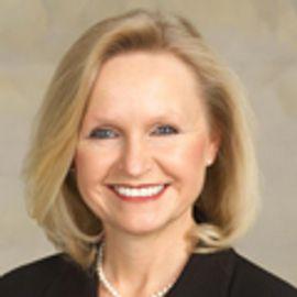 Susan A. Spear
