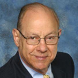 Bob Levoy