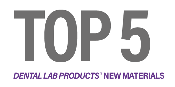 Top 5 New Dental Laboratory Materials for 2020