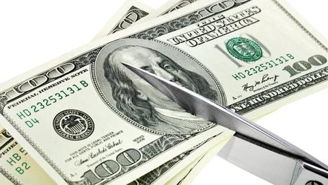 Cutting Corners: The dangers of trying to save a buck
