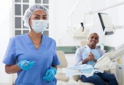 Dear Dental Hygienists: Isn't it Time to Value Ourselves Properly?