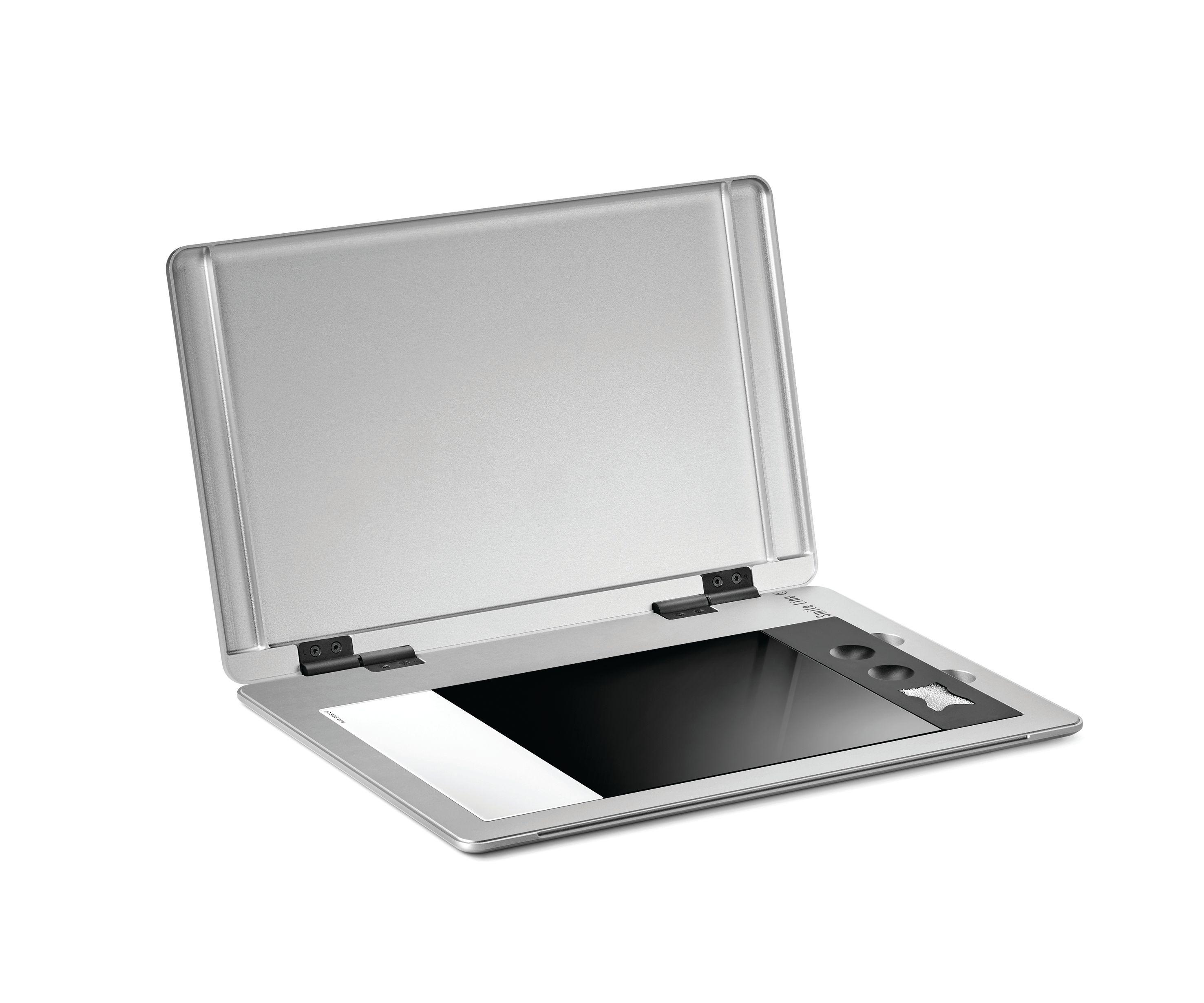 SlimPad Pro Compo Tray