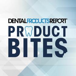 ProductBites Episode 1