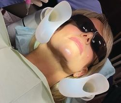 The Future of Aerosol Removal in Dental Operatories