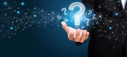 Ask your IT provider these key questions