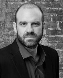Jordi Manauta, DDS