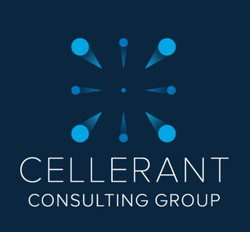 Cellerant to Introduce Best of Class Hygiene Award
