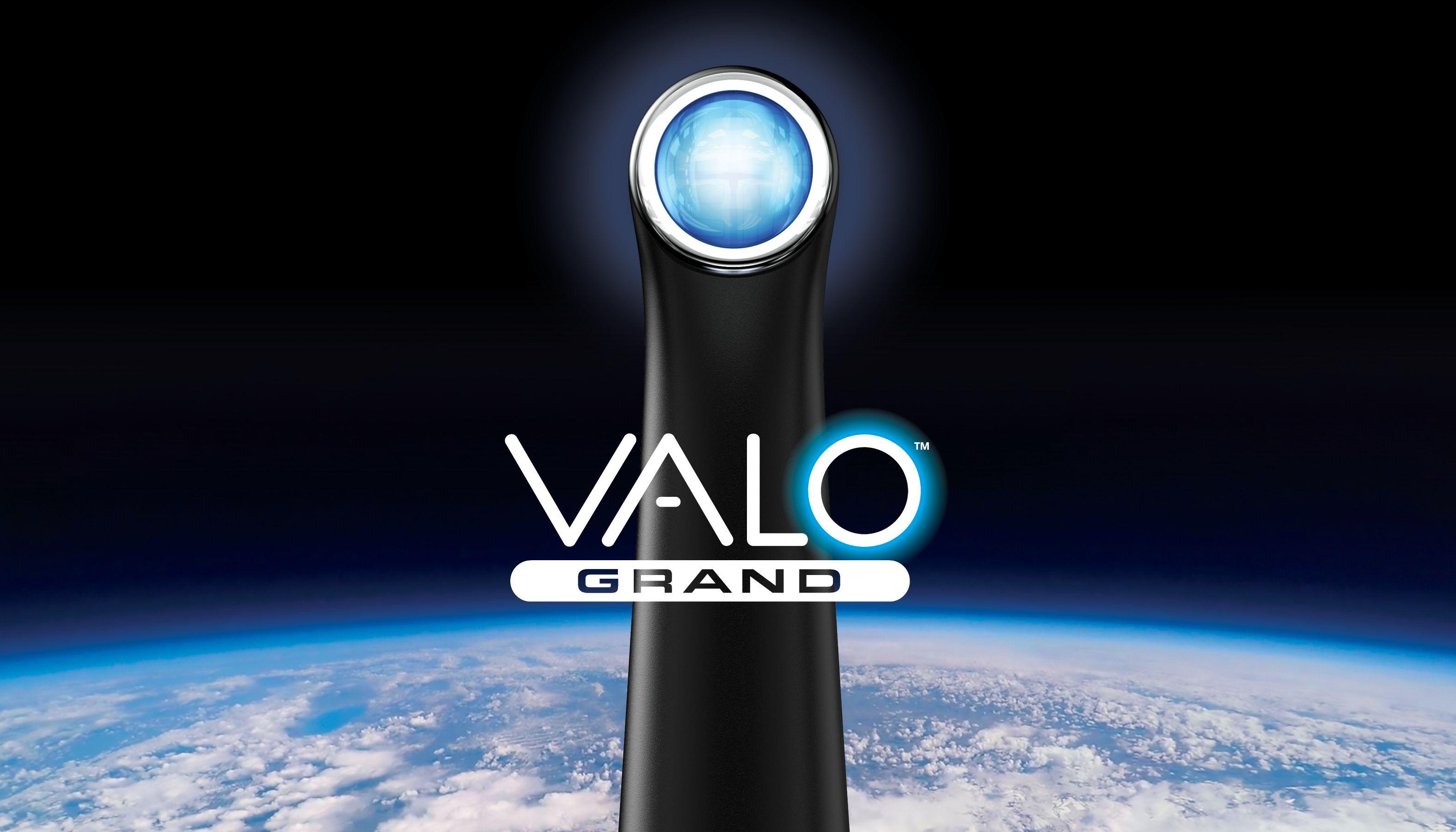 VALO™ Grand
