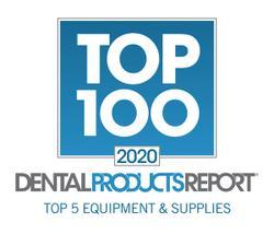 Top 5 Equipment & Supplies of 2020