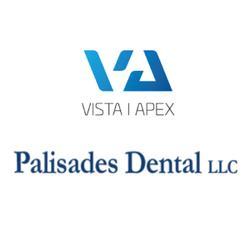 Vista Apex Acquires Palisades Dental LLC