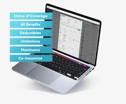 SRS Web Solutions, Inc Introduces Digital Insurance Verification Platform