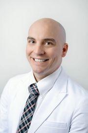 Michael S. Pagano, DDS