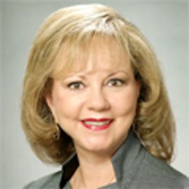 Sally McKenzie