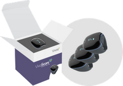 Vivos Therapeutics Announces VivoScore Home Sleep Apnea Test