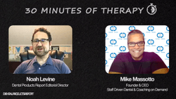 30 Minutes of Therapy - Episode 16 - Tackling the Insurance Elephant in the Room