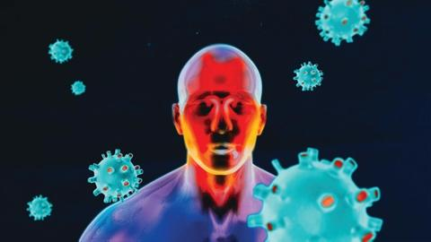 Infection control technologies keep dental teams, patients safe
