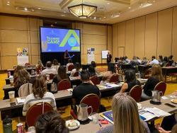 Fortune Management Unveils New CAMP Course Structure