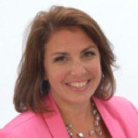 Janice Janssen, RDH, CFE