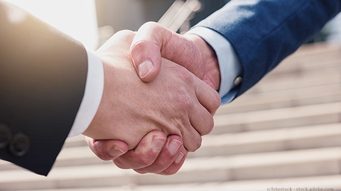 How a Business Associate Agreement can save your practice