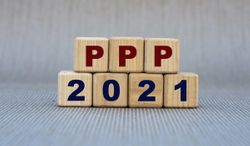 7 Important Details For Dentists About Second-Draw PPP Loans